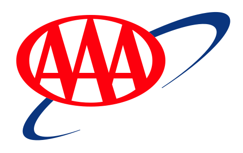 We are AAA Approved